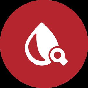 Blood Culture ID